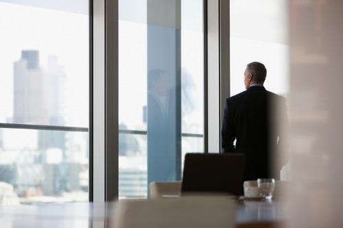 SSL Endeavour promotes CEO – introduces replacement