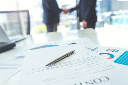 Randall & Quilter to acquire ICI Insurance Company Limited