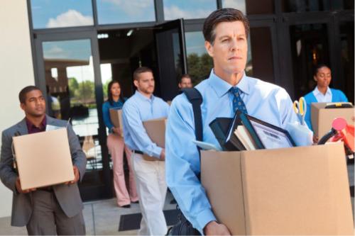 Coronavirus: Charles Taylor furloughs employees