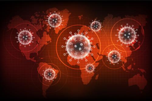 Liberty Mutual bracing for coronavirus impact