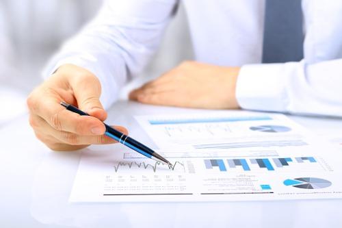 Lancashire outlines COVID-19 plans as gross premiums written rise