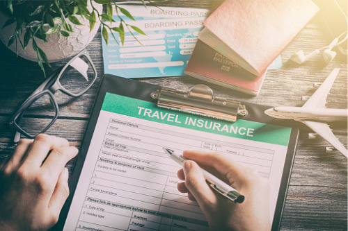 What will the travel insurance market look like post-lockdown?