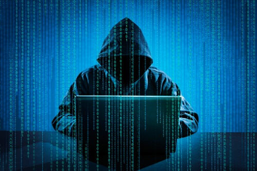 Report reveals how many financial institutions have experienced a cyberattack