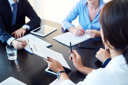 Aviva, Legal & General announce respective pension deals