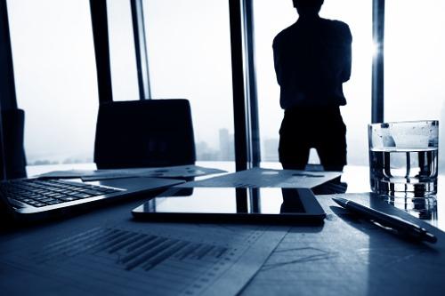 Starr Insurance Companies taps industry veteran