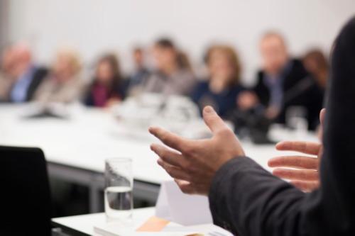QBE delivers UK business interruption insurance update