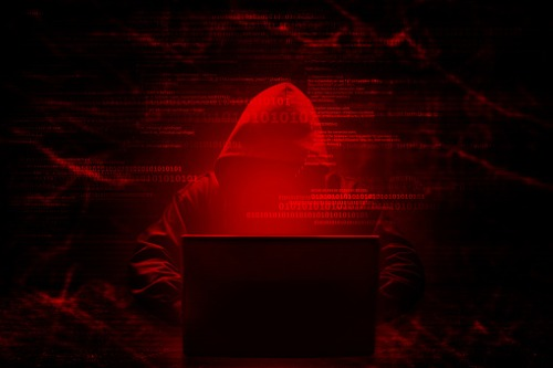 Remote workers being targeted with Google-branded cyberattacks