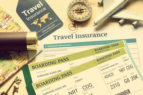 Policy changes from the UK's top 10 travel insurers after the coronavirus