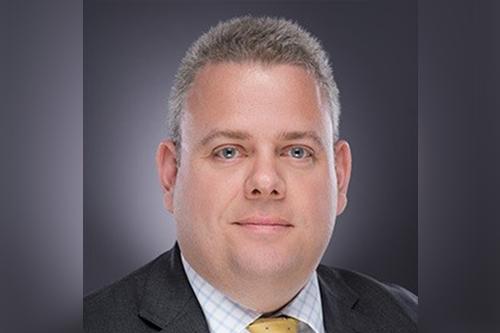 Rokstone flies into aviation insurance market
