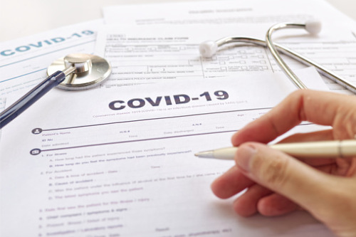 Insurers launch COVID-19 coverage as travel restrictions ease