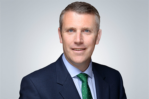 Davies swoops for Citadel Risk
