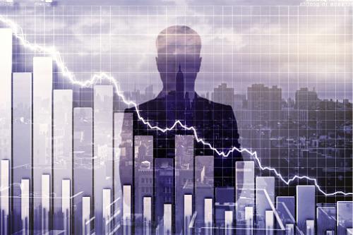 MAPFRE feels bite of COVID-19 as revenue slides