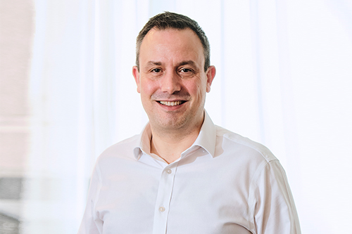 Ethos Broking MD on why brokers must focus on winning new business