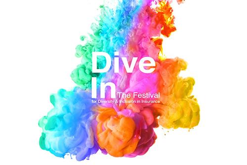 Registration opens for Dive-In Festival