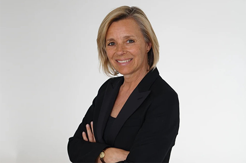 Allianz Holdings introduces new chief HR officer