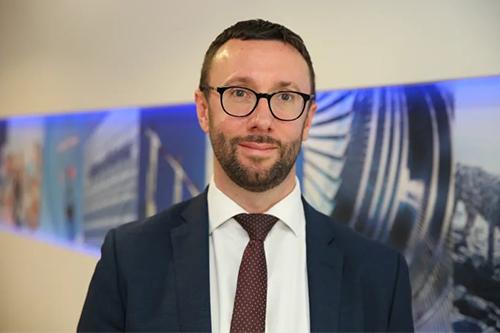 Allianz reveals key drivers for fleet managers