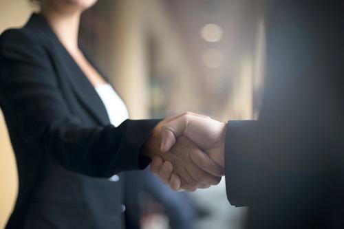 PIB Group reveals latest acquisition