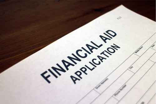 QBE provides financial aid to underrepresented charities