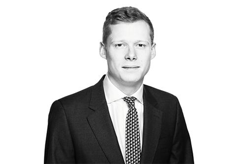 New Dawn Risk brings in senior broker