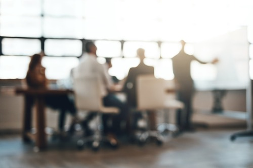 Hiscox establishes new crisis management division