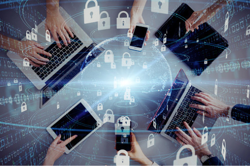 Willis Towers Watson reveals partnership for cyber research