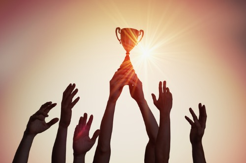 Last chance to be named a Top Insurance Workplace