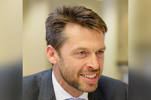 Xenia CEO discusses the decision to unify broking brands