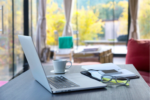 Revealed – the truth about cyberattacks and working from home