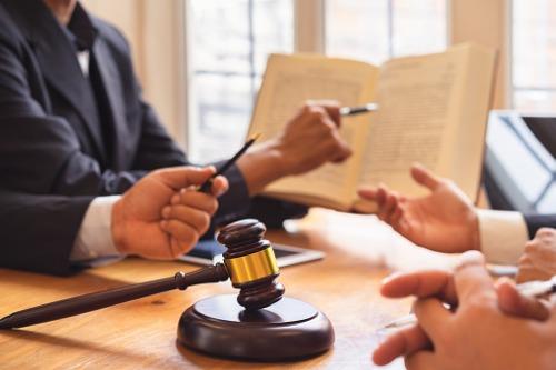 FCA offers business interruption case update – it