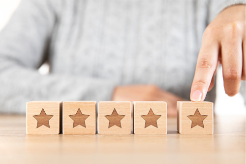Fitch to withdraw ratings for major A- rated insurer