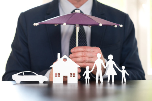 Less than half of insurance customers trust insurers to deliver basic needs – survey