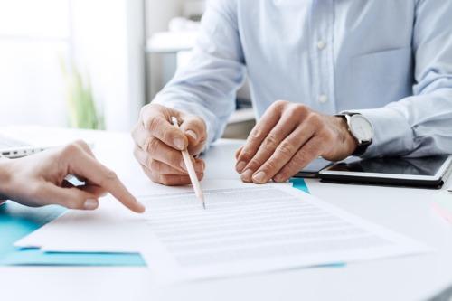 Aviva offloads joint venture stake for SG$637 million