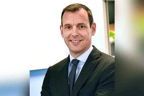 Gallagher names Midlands regional managing director