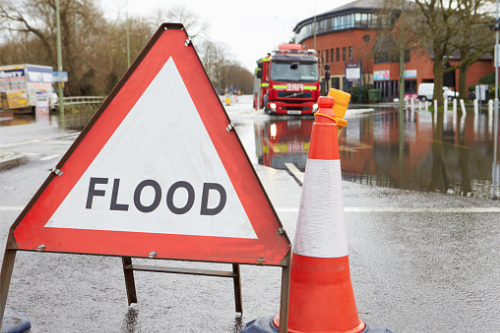 Flood Re highlights massive support for Flood Performance Certificates
