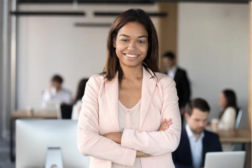 Insurance giants join huge diversity initiative