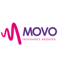 Movo Insurance Brokers