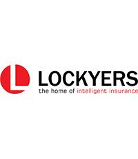 Lockyer Commercial Ltd