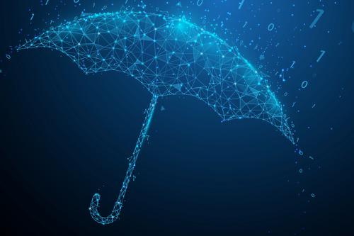 London to remain global cyber insurance hub post COVID-19