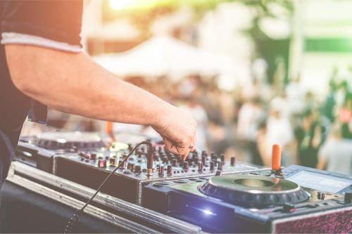 UK festivals make call for insurance scheme