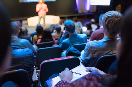 BIBA reveals line-up for 2021 conference