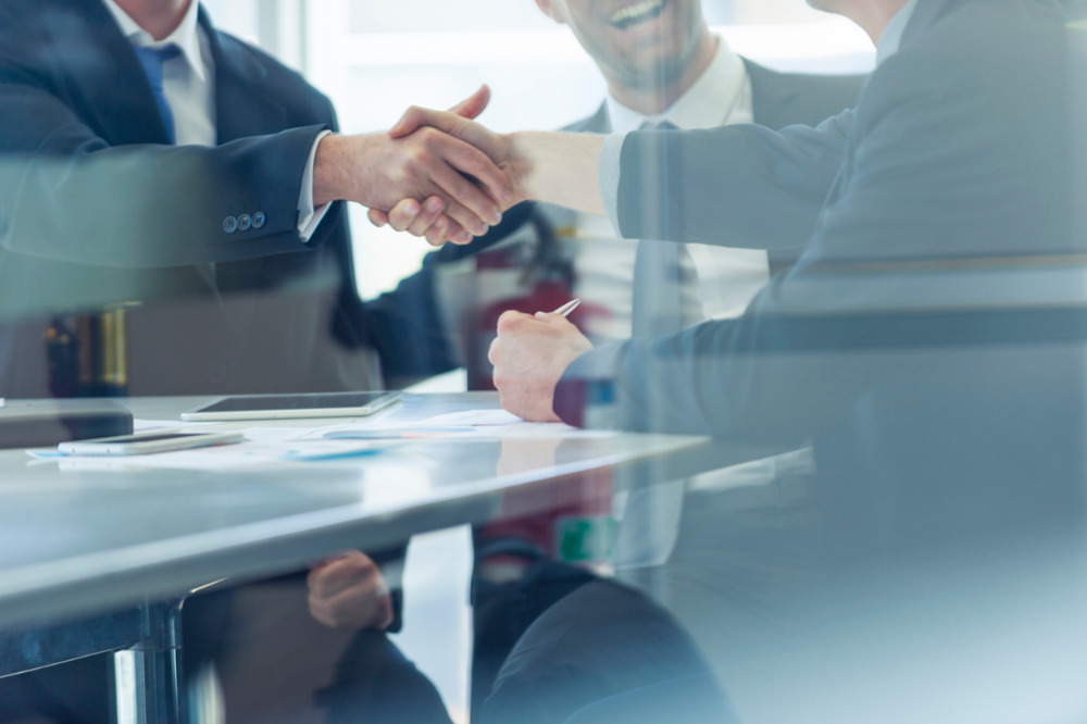PIB Group announces latest acquisition