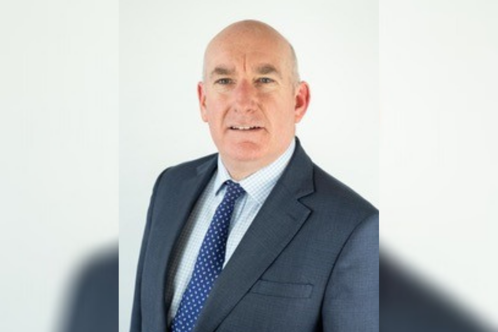 GRP head on leading an ambitious M&A growth strategy