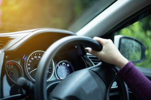 South Yorkshire Police mounts crackdown on uninsured drivers