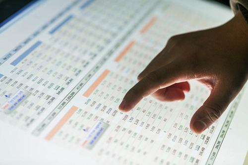 14% of insurance workforce fail global phishing test
