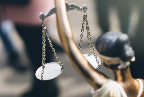 Supreme Court reveals date for FCA BI judgement
