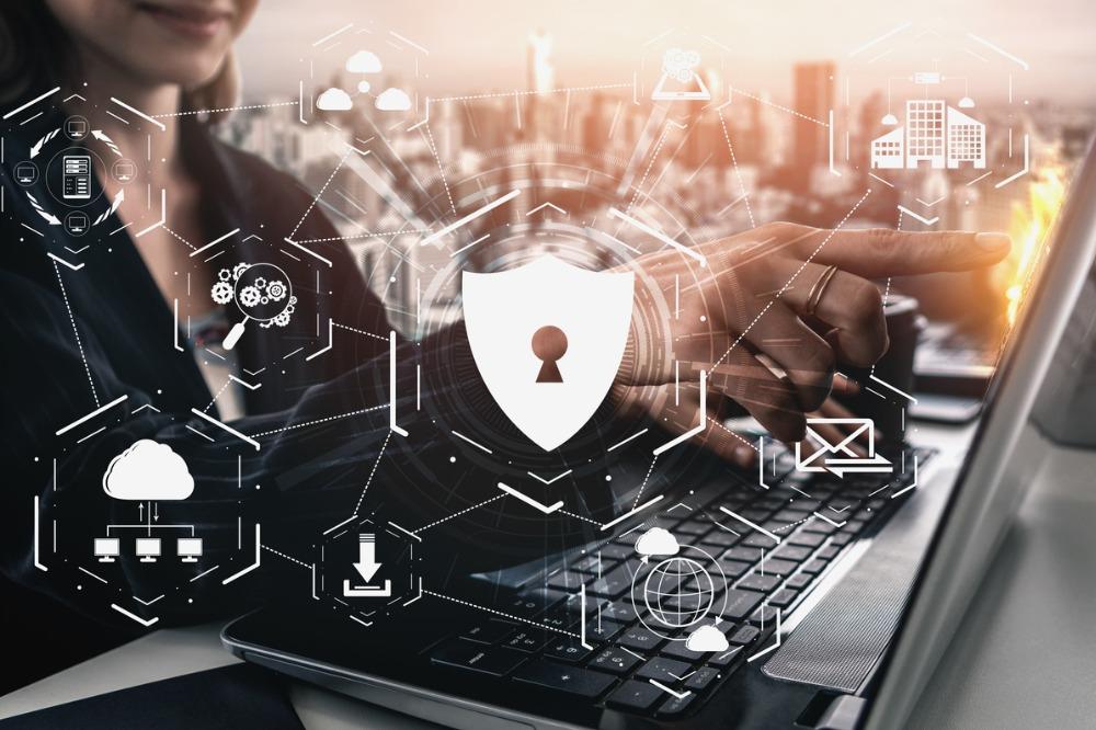 Charles Taylor establishes intelligence-led anti-fraud division