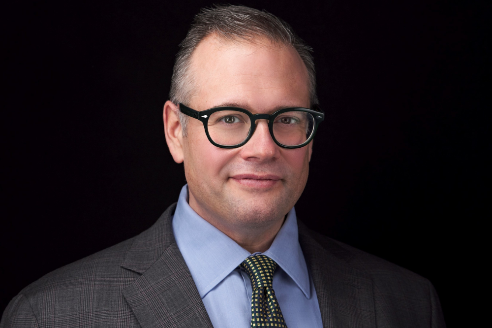 Lockton welcomes M&A expert to transaction liability practice