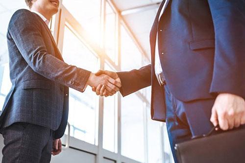 AssuredPartners acquires Scottish firm