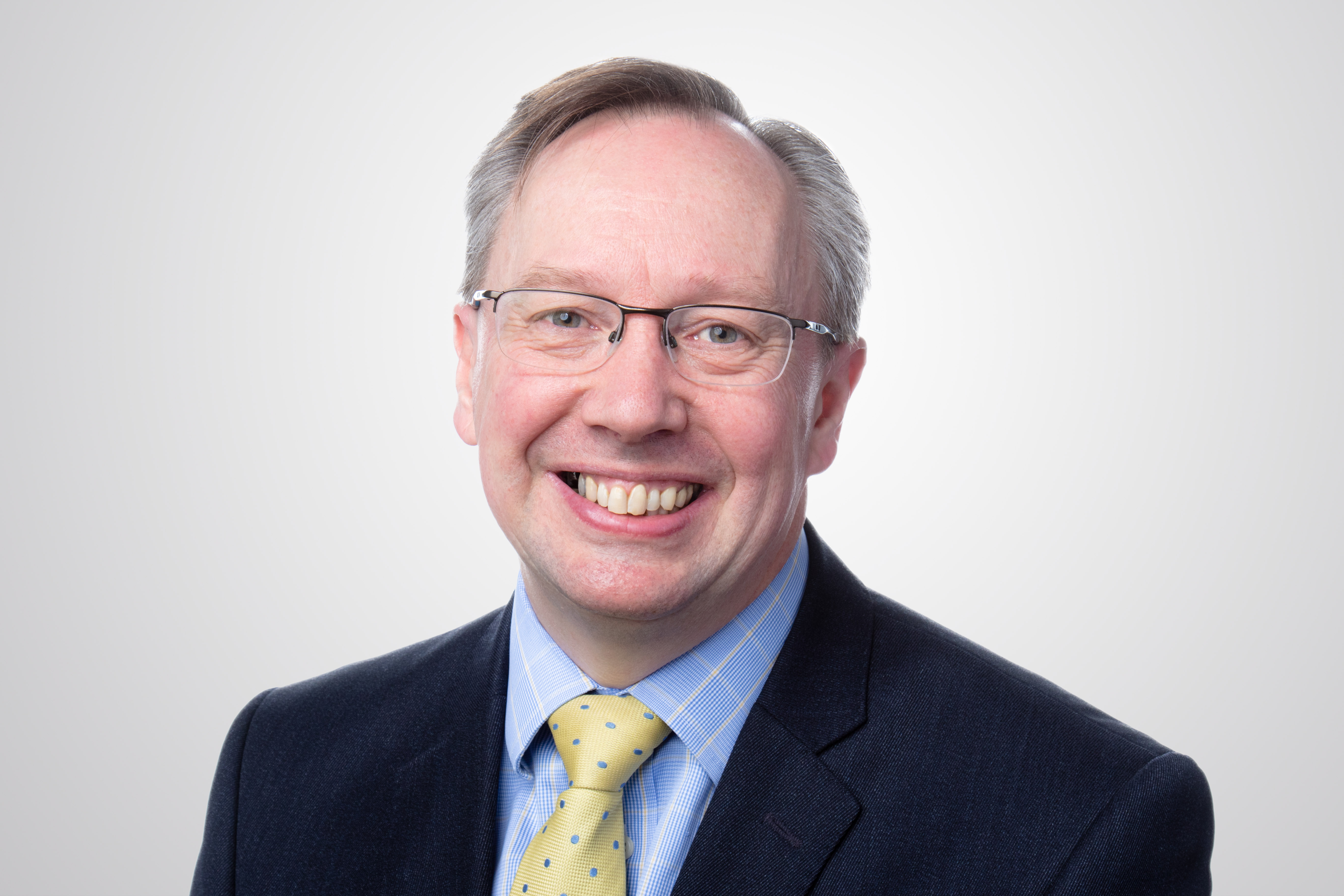 """Gallagher's Peter Matthews on the """"turbocharge"""" effect of Bollington acquisition"""