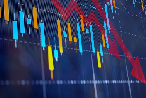 Lancashire sees massive profit slump in 2020